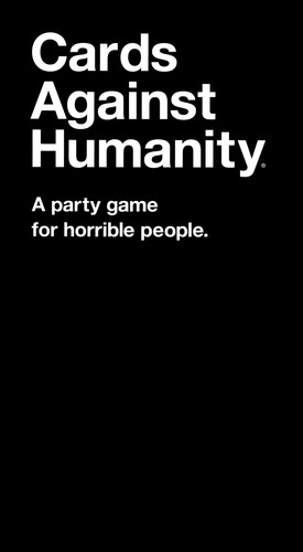 cards-agianst-humanity