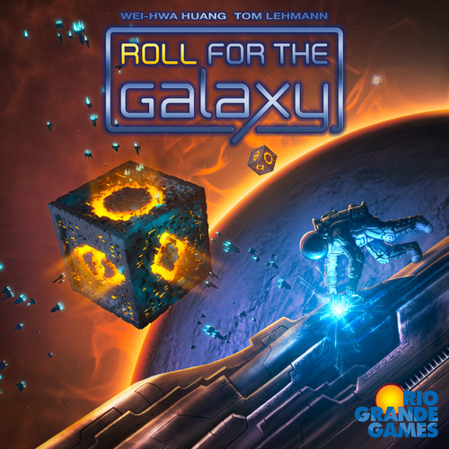 roll-for-the-galaxy