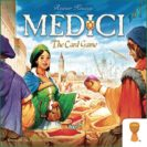 Medici Card Game